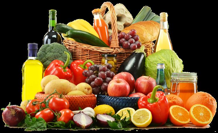 シワを改善するための食べ物は?順番や調理法で劇的に変わるのか!?