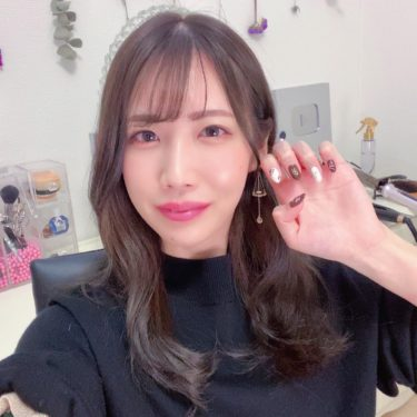 コスメヲタちゃんねるサラの唇【リップメイク】コスメが凄すぎた件!