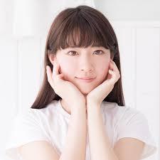 【失敗しない】オールインワン美白化粧品の人気おすすめランキング3選!!